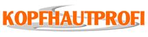 Der Kopfhautprofi logo